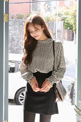 kiwi type_blouse