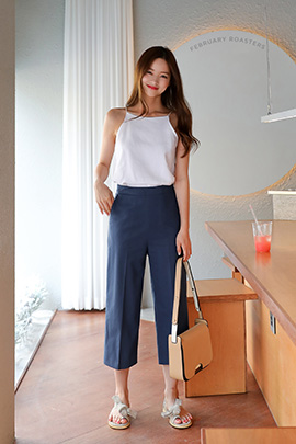 insane wide_pants