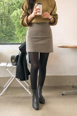 feels, skirt