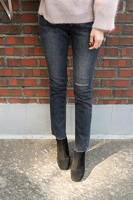 blue girl_jeans
